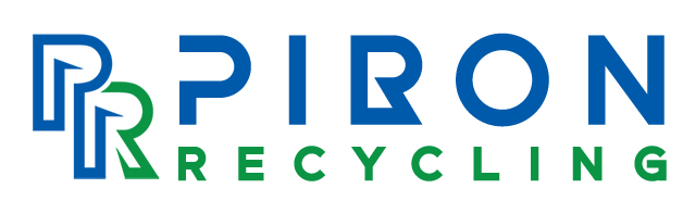 Piron Recycling